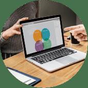 Compétences Mind Mapping Formation sur mesure