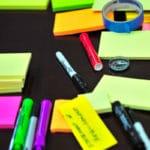 Mind Mapping Facilitation de Groupe