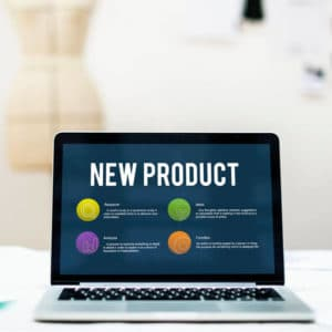 Cartes Mentales Innovation R&D