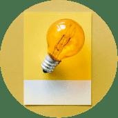 Formation Mind Mapping 2019 Large Choix Trouvez la vôtre