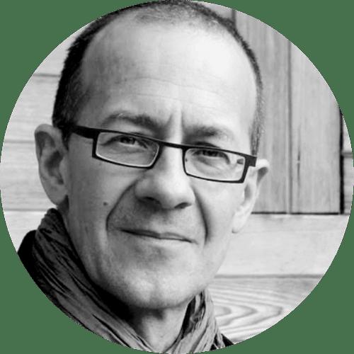 Denys LEVASSORT Expert Formation Mind Mapping Cartes Mentales pour progresser