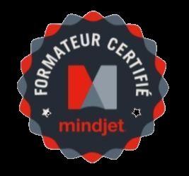 Mind Mapping Décision formateur certifié MindManager