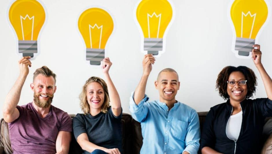 Mind Mapping Formation Webinar Privé Cartes Mentaes pour Groupe Projet