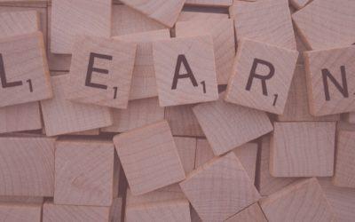 Mind Mapping Apprendre Et Agir Dans Vos Projets Lettre #4
