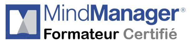 Mind Mapping Decision Partenaire Formateur Certifié Mind Manager Mindjet 2019