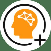 Mind Mapping une tête bien faite pour libérer votre cerveau