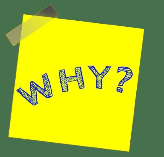 Mind Mapping pour questionner le sens