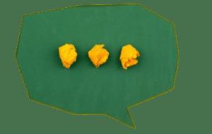 Le Mind Mapping pour les Chefs de Projets commence très simplement avec 3 idées clés