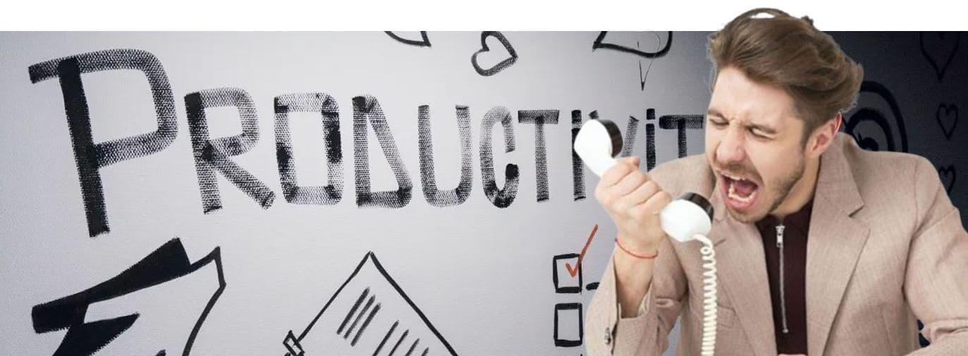 Pierre Dirigeant Manager Management Information en Mind Mapping