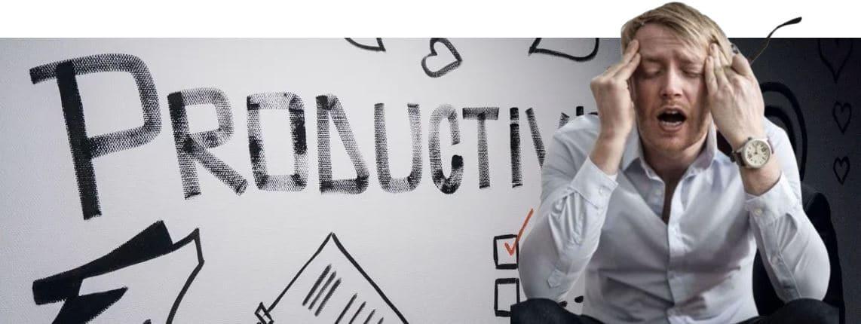 La Direction Marketing repense  la Management de l'Information et Décision