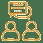 Outils de la Pensée Visuelle mieux Communiquer