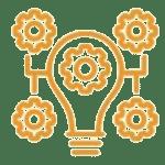 Outil Pensée Visuelle pour Créativité